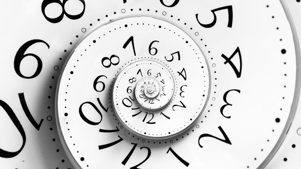 tempo-espiral