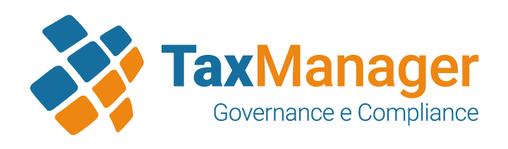 Tax Manager Logo