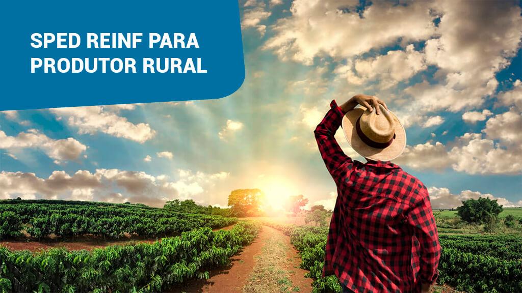 SPED-REINF-para-produtor-rural